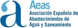 Aeas-Logo-02-Total.jpg