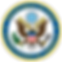 480px-Seal_of_the_United_States_Departme
