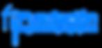 Logo azul sin fondo.png