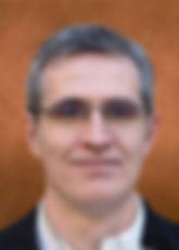 Julio_García.jpg