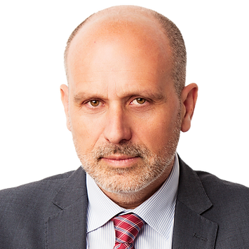 Claudio Rodriguez 2020.png
