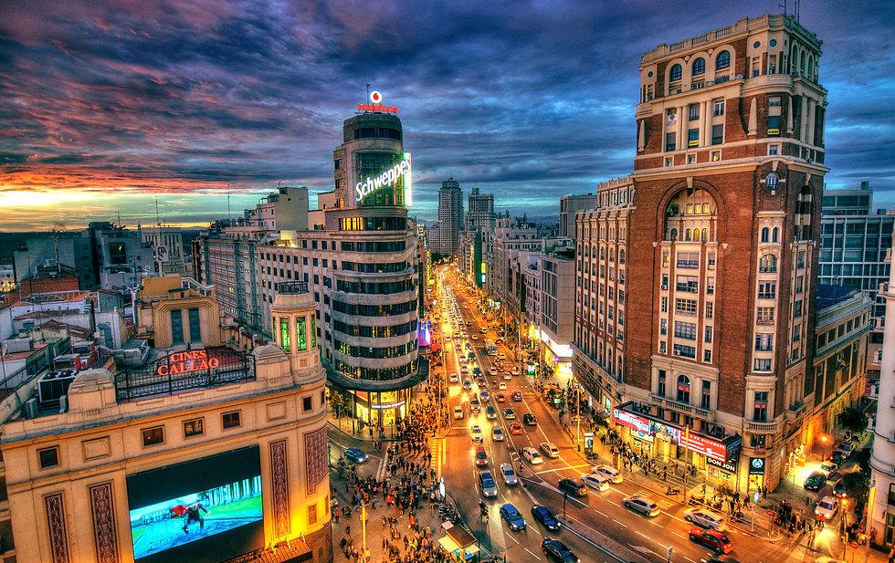 Madrid.jpeg