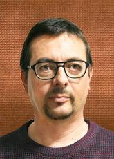 José_Samaniego.jpg