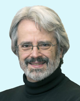Jose Maria Sanz de Galdeano.jpg