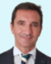Antonio Notario.jpg