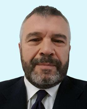 Fernando_Rodríguez_Ferreras.jpg