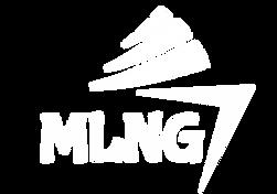LOGO MLNG blanco.png
