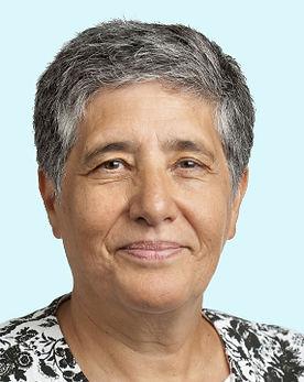 Josefina Maestu.jpg