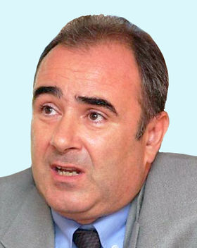 Teodoro Estrela.jpg