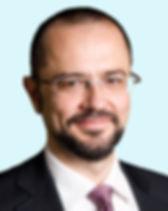 Carlos de Miguel.jpg