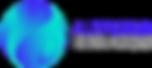 logo_curvas.png