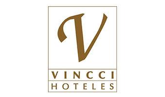 vincci-hotelees.jpg