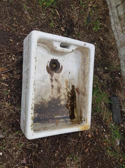 Old_Sink5