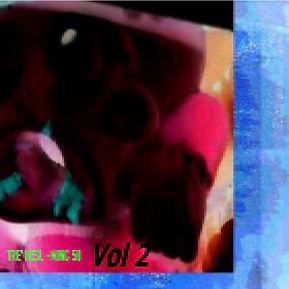 Tre Hel Vol 2.jpg