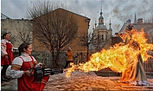 lady with flamethrower.jpg