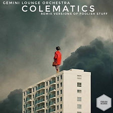 Colematics Remix Cover.jpg