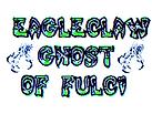 Eagle_Logo_4_CD_edited.png