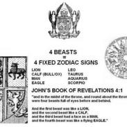 occult-symbolism-36-638_edited.jpg