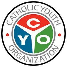 CYO Fundraiser