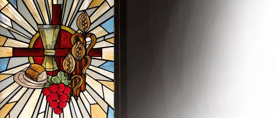 RM - Sacrament Communion.jpg