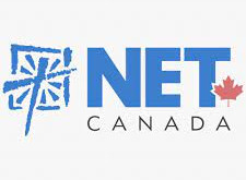 Support Claire Mackness   NET Canada