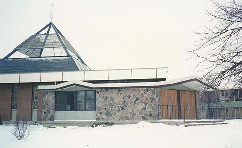 SCANNED -Regina Mundi Church February 19