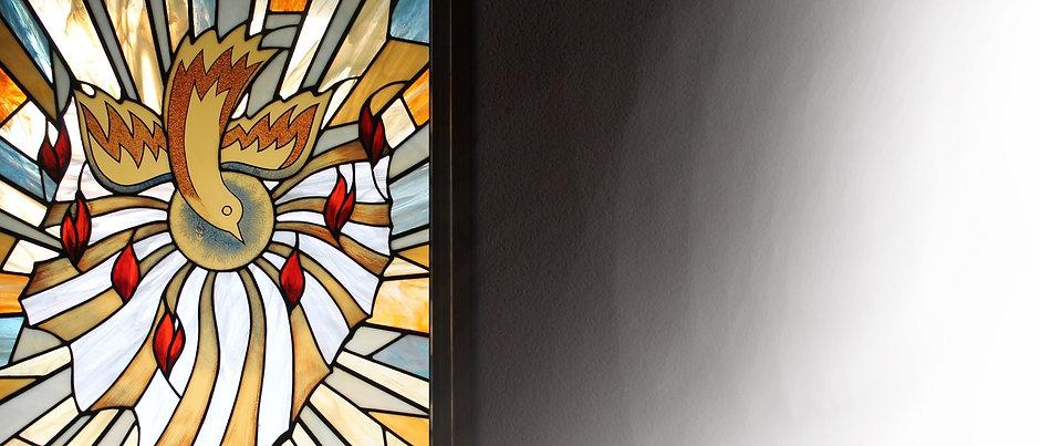 RM - Sacrament Confirmation.jpg