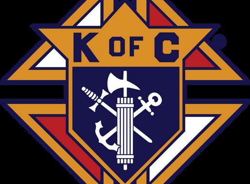 Shopping Card Programme | KoC