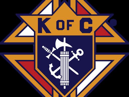Shopping Card Programme (Updated) | KoC