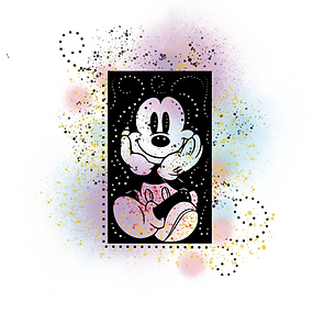 MagicalMickey.png