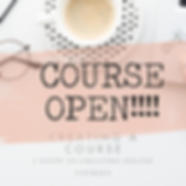 Creating a course - Cover (1).png
