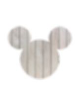 Mickey Pattern 9.png