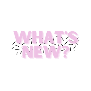what's new_.png