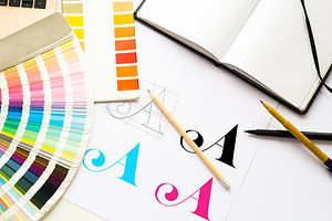 graphic-design-logo-composition-with-tools-color-schemes.jpg