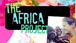 theafricaproject.jpg