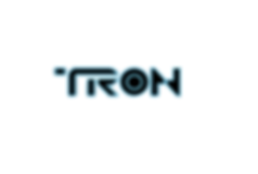 tron.png