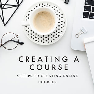 Creating a course - Cover.jpg