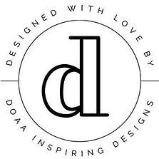 doaninspiring-logo.jpg