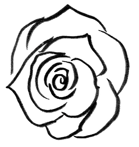 rose 7 white fill.png