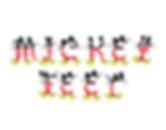 mickey feet.png