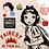 Thumbnail: Snow White Bundle