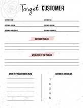 CoursePrintables_feb29-02.png