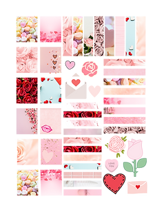 Valentines Sheet.png
