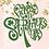 Thumbnail: St. Patricks Day