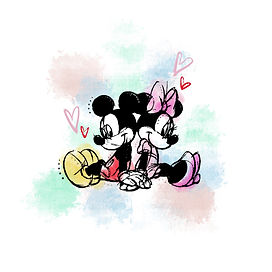 Mickey+Minnie Sublinmation.jpg