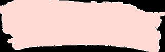 PinkNavyBrushesShort_0000_1.png