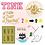 Thumbnail: Tinkerbell and Peter Pan Bundle