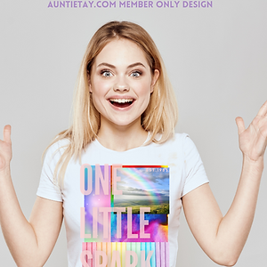 AUNTIETAY.COM MEMBER ONLY DESIGN.png