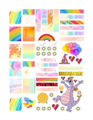 Figment Stickers.png