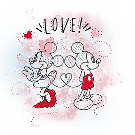 MickeyandMinnieLove.png